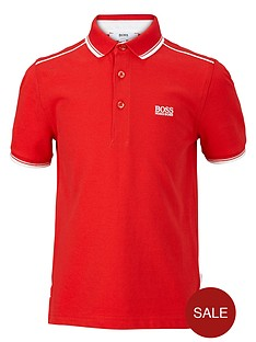 hugo-boss-classic-pique-polo-shirt