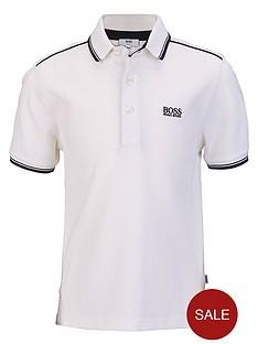 hugo-boss-classic-pique-polo-shirt