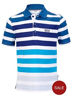 hugo-boss-jersey-striped-polo-shirt