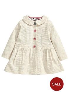 mamas-papas-cream-jacket