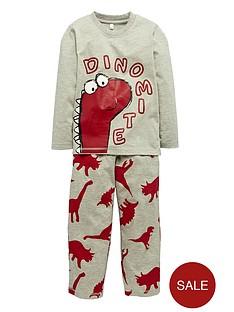 ladybird-boys-dino-pyjamas