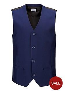 demo-boys-occasionwear-smart-waistcoat
