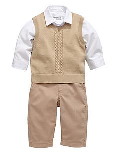 ladybird-baby-boys-smart-party-set-3-piece