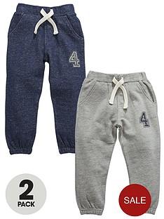 ladybird-boys-brushed-cotton-jogpants-2-pack