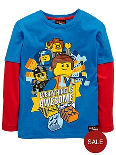 lego-boys-long-sleeved-top