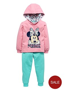 minnie-mouse-girls-2-piece-jogset