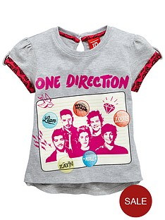 one-direction-girls-t-shirt