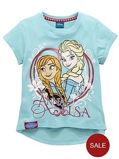 disney-frozen-girls-elsa-and-anna-t-shirt