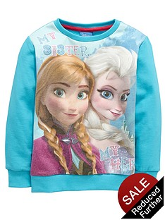disney-frozen-girls-crew-neck-queen-elsa-and-princess-anna-sweater