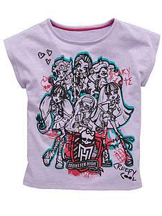 monster-high-girls-t-shirt