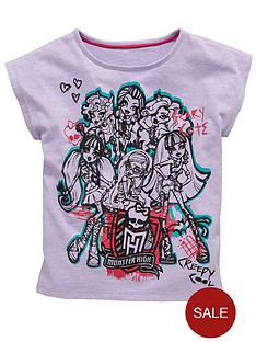 monster-high-girls-t-shirt