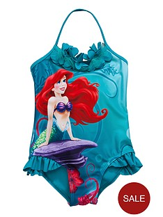 disney-princess-girls-swimming-costume