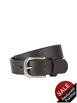 boys-basic-belt