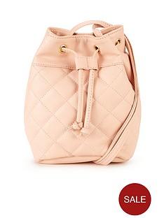 girls-mini-duffle-bag