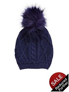 boys-pom-pom-beanie-hat