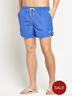 hugo-boss-mens-lobster-swim-shorts-blue