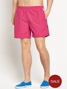 hugo-boss-mens-seabream-swim-shorts-red