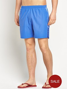 hugo-boss-mens-seabream-swim-shorts-blue