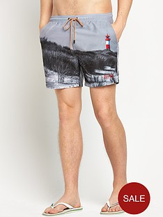 hugo-boss-mens-springfish-swim-shorts-grey
