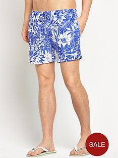 hugo-boss-mens-piranha-swim-shorts-blue