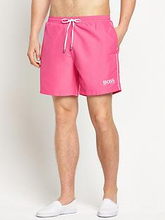 hugo-boss-mens-starfish-swim-shorts-pink