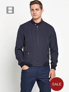 ted-baker-mens-bomber-jacket