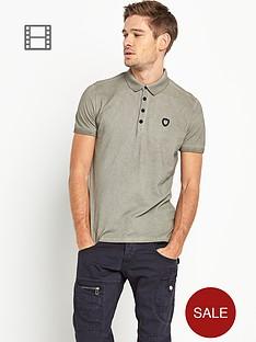 883-police-mens-dangelo-polo-shirt