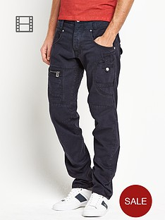 883-police-mens-desmo-jeans
