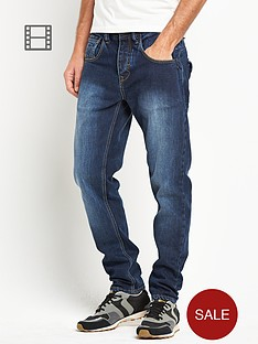 883-police-mens-motello-slim-fit-jeans