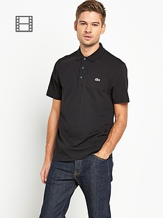 lacoste-sports-mens-core-polo-shirt