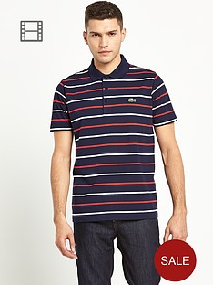 lacoste-mens-thin-stripe-polo-shirt