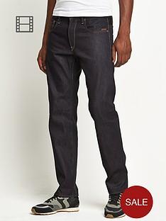 g-star-raw-3301-mens-straight-jeans
