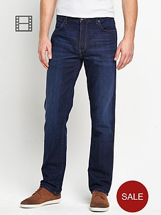 wrangler-mens-texas-stretch-toughmax-jeans