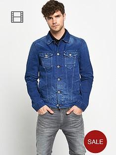 replay-mens-denim-jacket