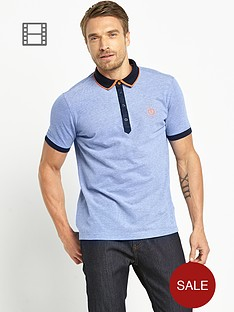 henri-lloyd-mens-cranwich-polo-shirt
