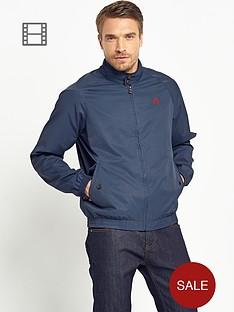 henri-lloyd-mens-chelford-jacket