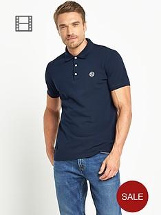 henri-lloyd-mens-edensor-fitted-polo-shirt