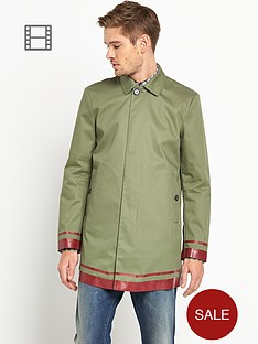 ben-sherman-mens-rubber-tip-car-coat
