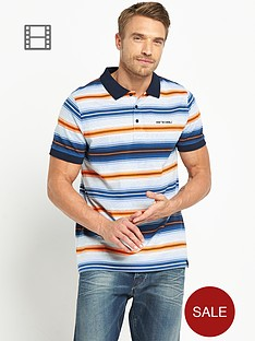 animal-mens-reela-polo-shirt
