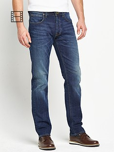 lee-daren-mens-regular-fit-jeans