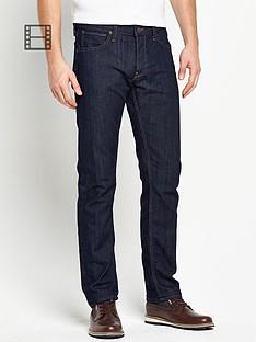 lee-daren-mens-regular-fit-jeans
