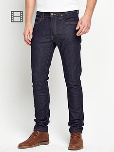 lee-luke-mens-slim-tapered-fit-jeans