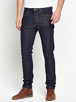 lee-luke-mens-slim-tapered-fit-jeans