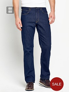 lee-brooklyn-mens-straight-fit-jeans
