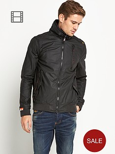 superdry-mens-moody-ripstop-bomber-jacket