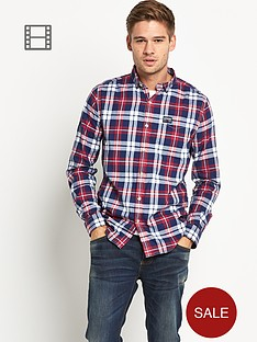 superdry-mens-princeton-fine-oxford-long-sleeve-shirt