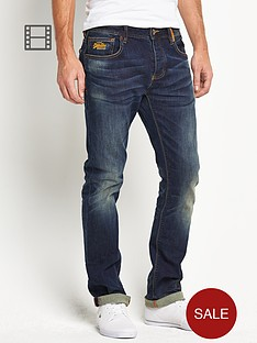 superdry-mens-officer-straight-jeans