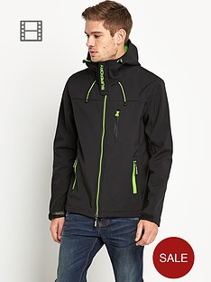 superdry-slim-fitting-mens-hooded-windtrekker
