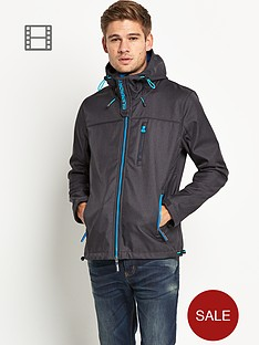 superdry-mens-hooded-windtrekker