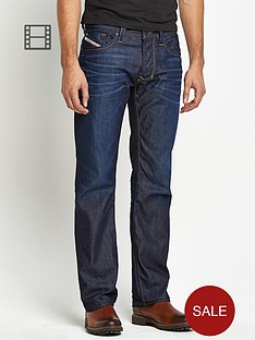 diesel-mens-larkee-806w-regular-straight-jeans